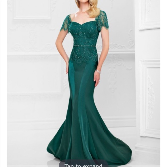 Sale Mother Of The Bride Groom Dress